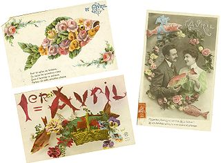 320px-Cartes_postales_poissons_d'avril